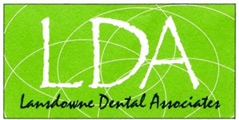 Lansdowne Dental Associates